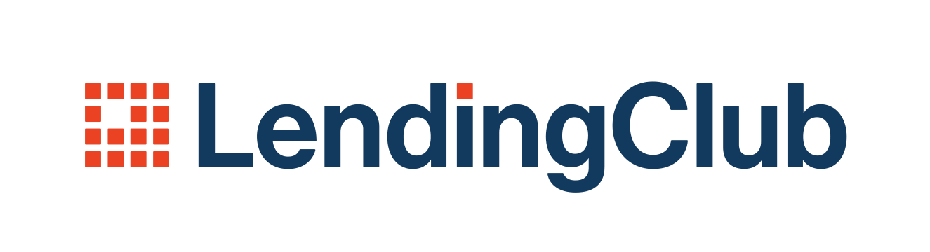 image-781741-New_Lending_Club_Logo1.PNG